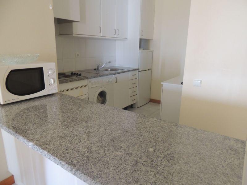 Affitto Appartamento 109923 Praia da Rocha