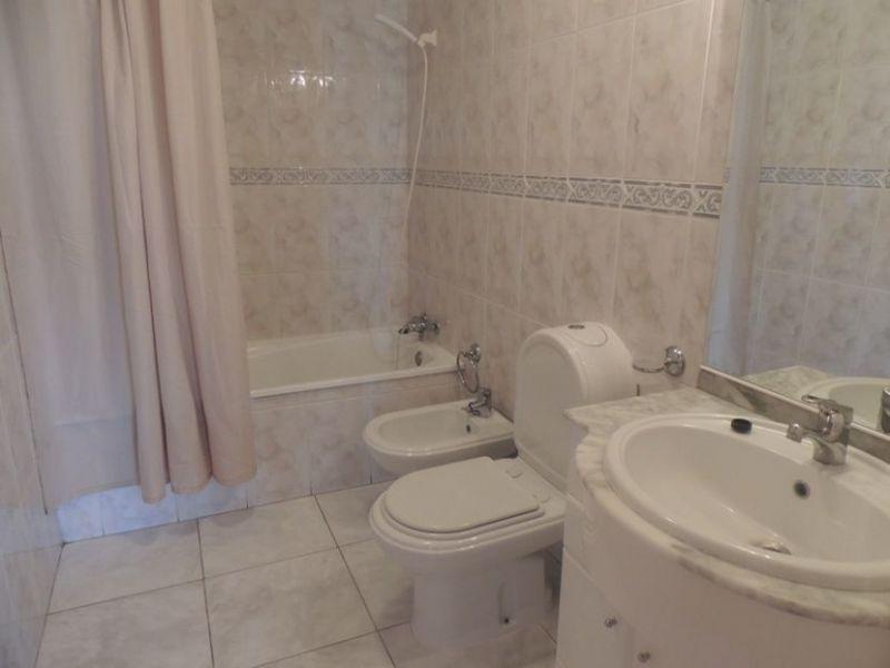 Bagno Affitto Appartamento 109923 Praia da Rocha
