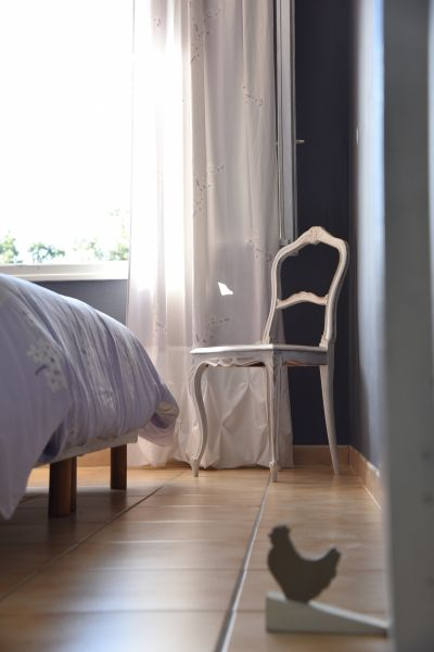 Affitto Villa  111531 Draguignan