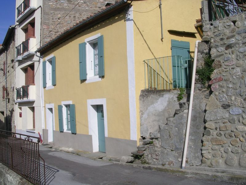 Affitto Casa 111872 Prades
