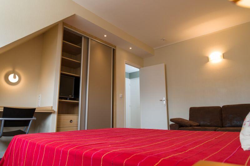 Affitto Appartamento 112341 Larmor Plage