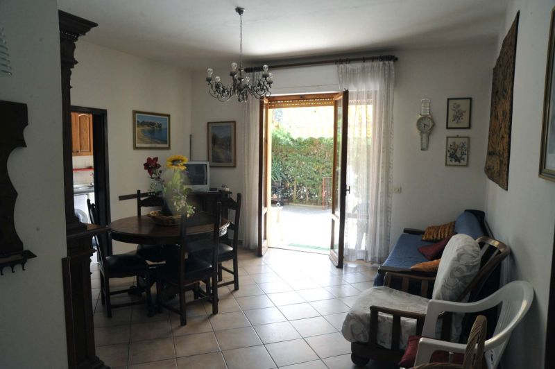 Entrata Affitto Appartamento 113139 Principina a Mare