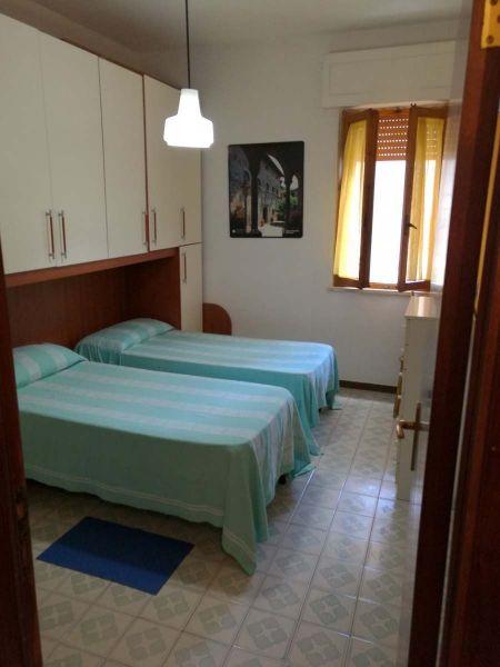 Camera Affitto Appartamento 113139 Principina a Mare