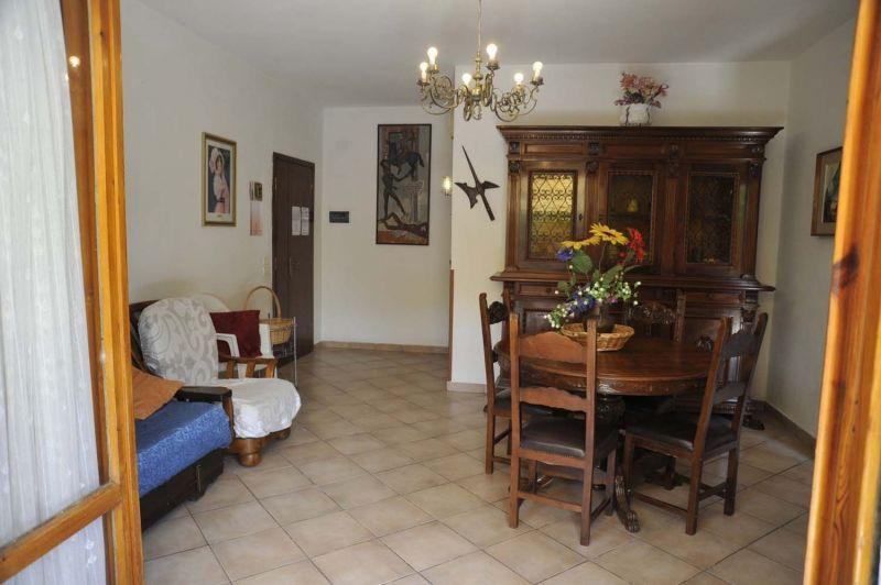 Affitto Appartamento 113139 Principina a Mare