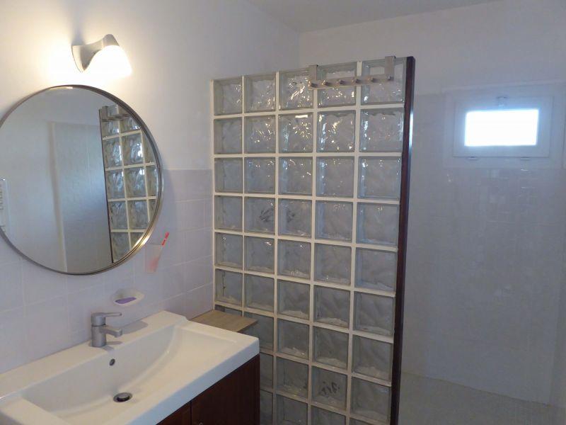 Bagno Affitto Casa 113225 Dinard