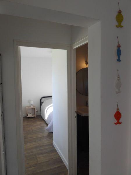 Corridoio Affitto Casa 113225 Dinard