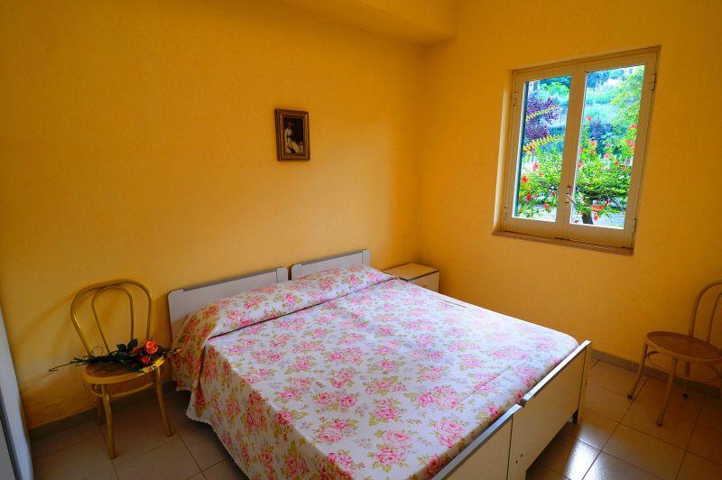 Camera 1 Affitto Appartamento 113235 Tropea