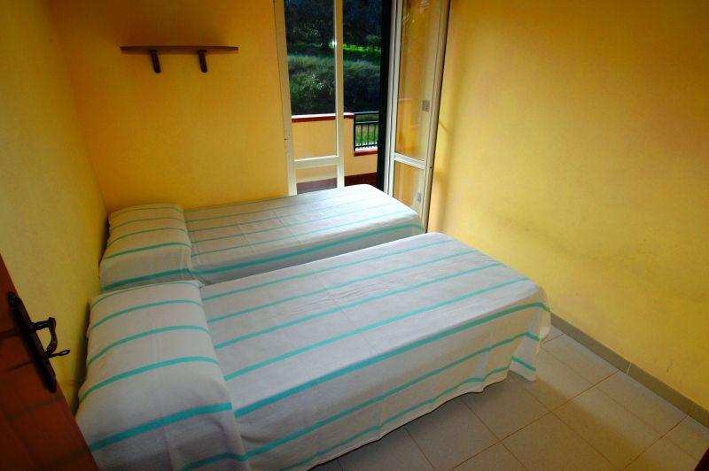 Camera 2 Affitto Appartamento 113235 Tropea