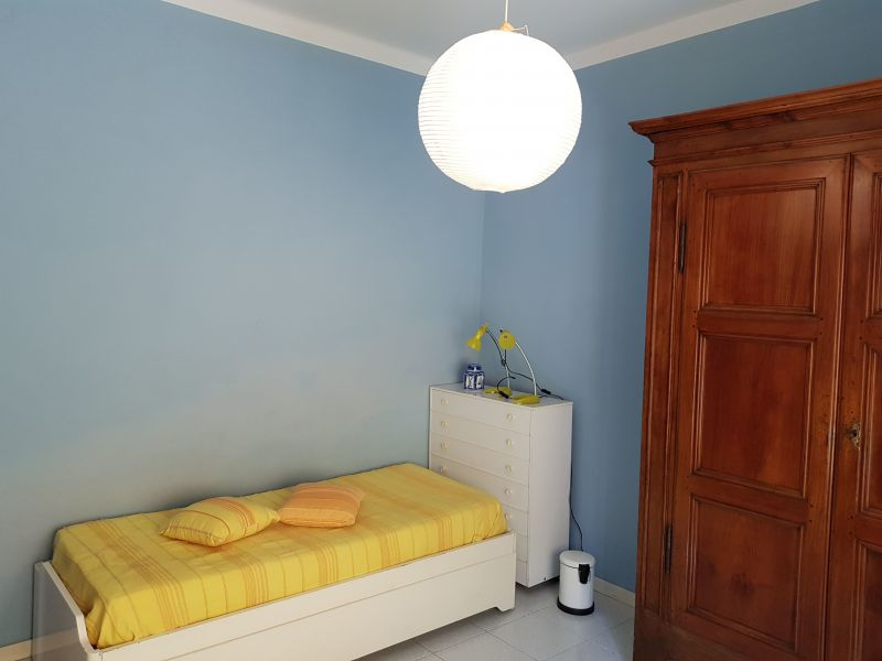 Camera 2 Affitto Appartamento 113911 Cervo