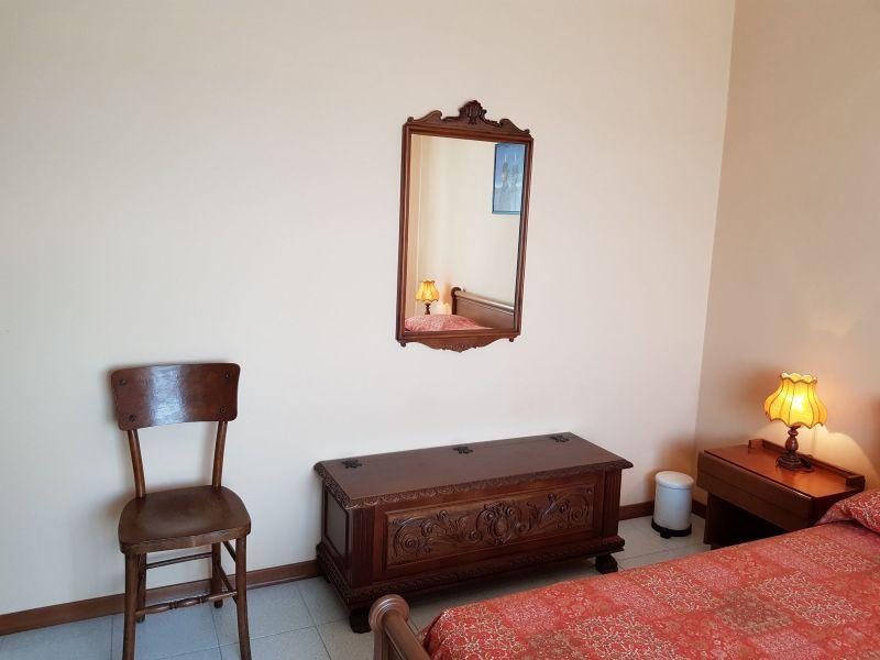 Camera 1 Affitto Appartamento 113911 Cervo