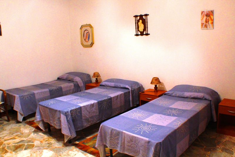 Camera 2 Affitto Villa  114104 Joppolo
