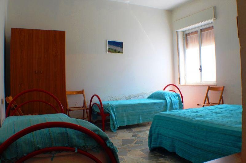 Camera 1 Affitto Villa  114104 Joppolo