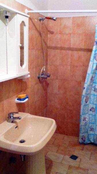 Bagno Affitto Villa  114104 Joppolo