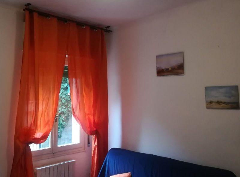 Camera Affitto Appartamento 114441 Sanremo