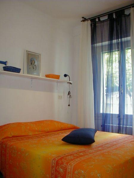 Affitto Appartamento 114441 Sanremo