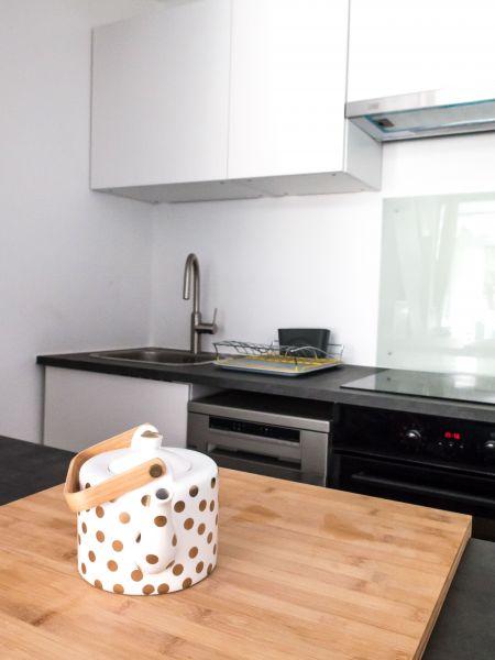 Affitto Appartamento 114784 Palavas-les-Flots