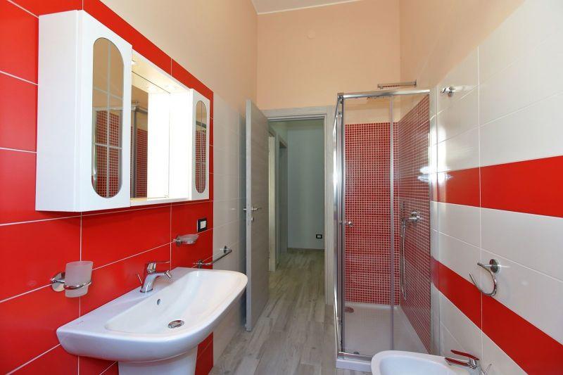 Bagno Affitto Villa  115324 Avola