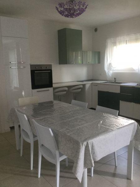 Affitto Monolocale 115377 Trescore Balneario