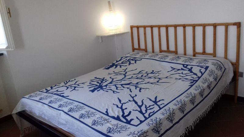 Camera 1 Affitto Appartamento 116159 Sestri Levante
