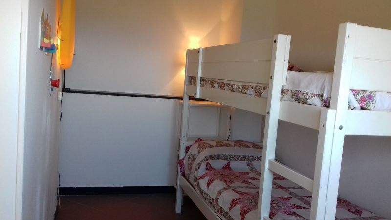 Camera 3 Affitto Appartamento 116159 Sestri Levante