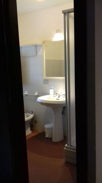 Bagno Affitto Appartamento 116159 Sestri Levante