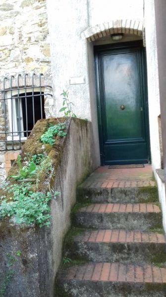 Corridoio Affitto Appartamento 116159 Sestri Levante