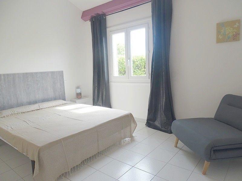 Camera 1 Affitto Villa  116274 Moriani Plage