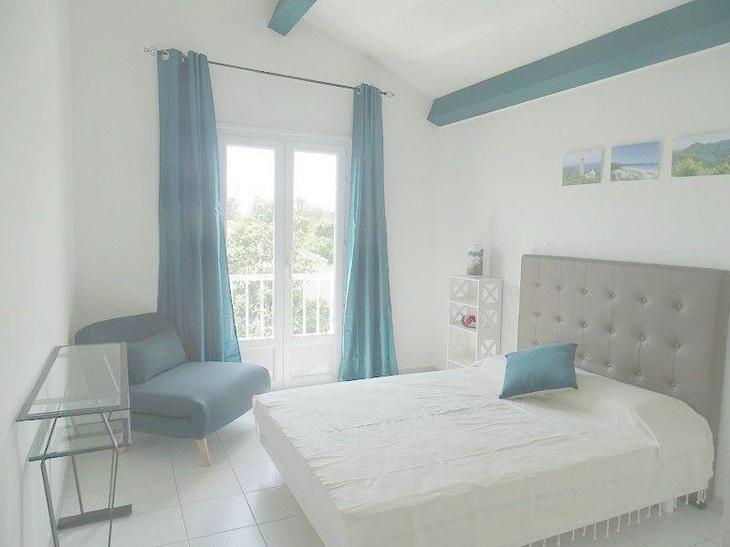 Camera 2 Affitto Villa  116274 Moriani Plage