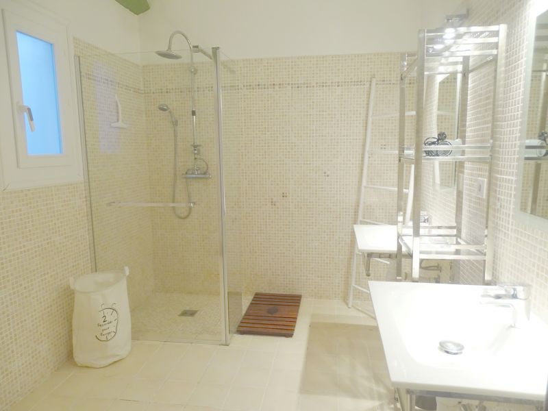 Doccia 1 Affitto Villa  116274 Moriani Plage