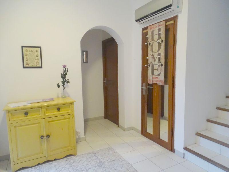 Entrata Affitto Villa  116274 Moriani Plage