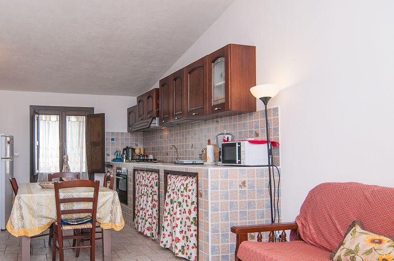 Altra vista Affitto Appartamento 116412 Avola