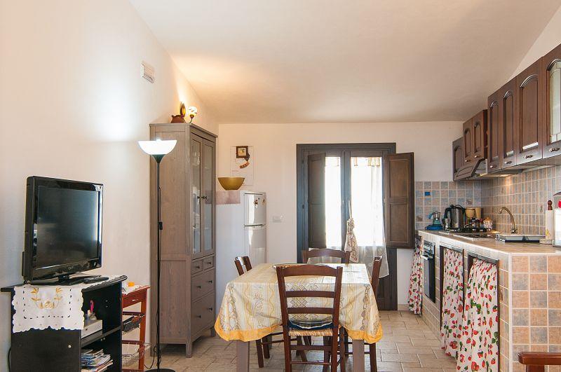 Affitto Appartamento 116412 Avola