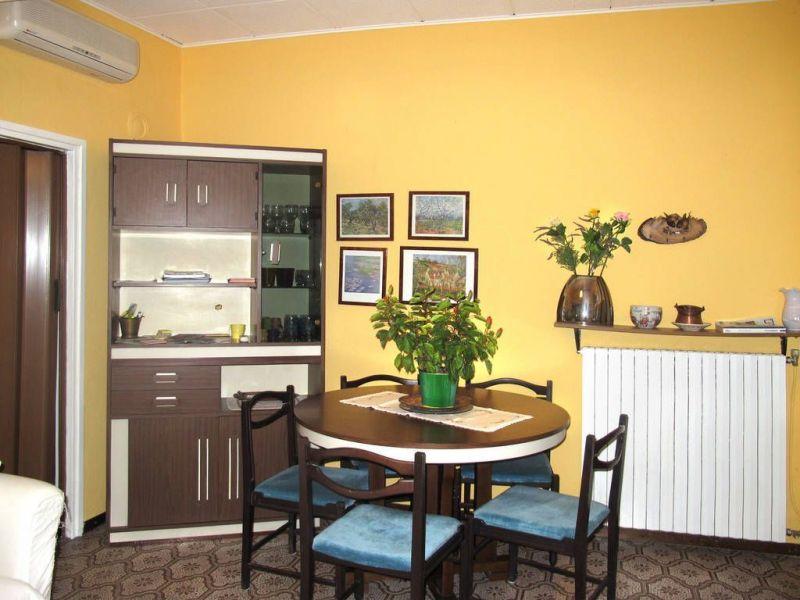 Affitto Appartamento 116634 Lierna