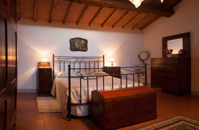 Camera 3 Affitto Casa 117228 Arezzo