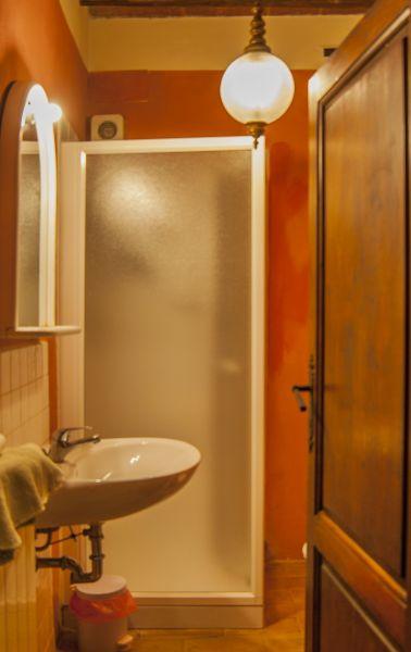 Bagno 3 Affitto Casa 117228 Arezzo