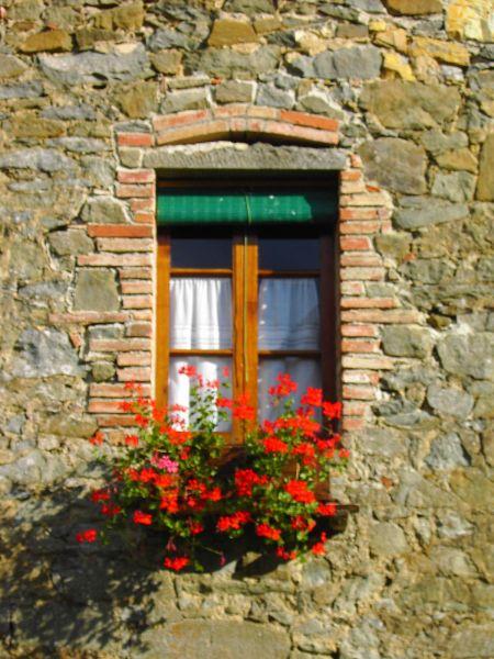 Camera 4 Affitto Casa 117228 Arezzo
