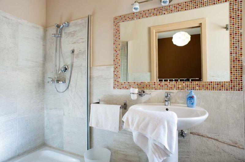 Bagno 1 Affitto Villa  117388 Noto