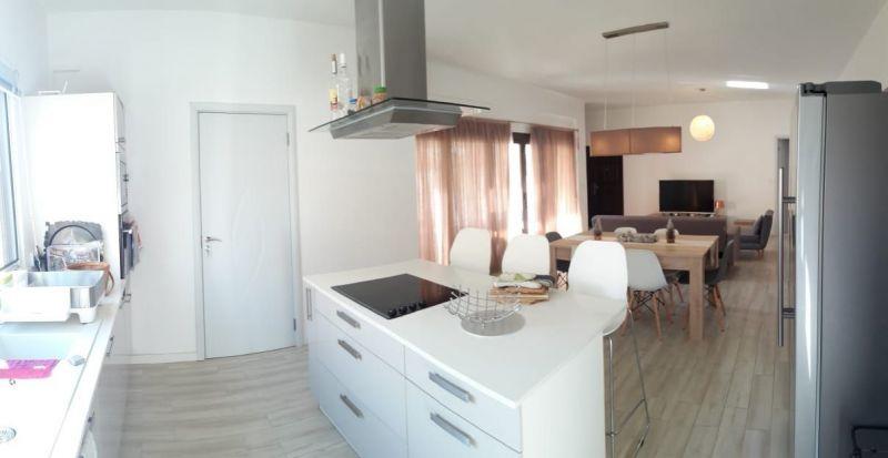 Affitto Villa  117884 Flic-en-Flac
