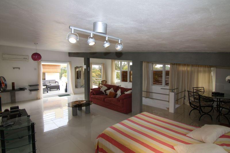 Affitto Villa  118451 Péreybère