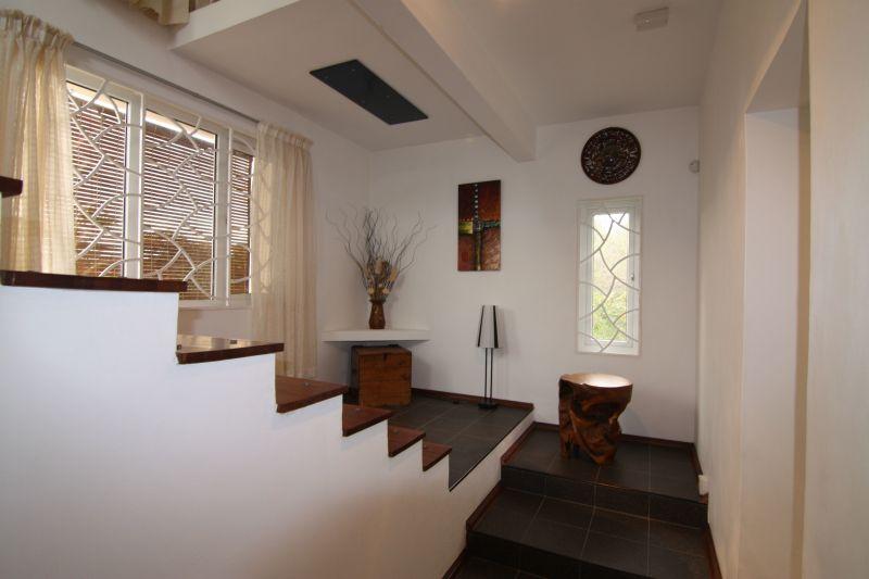 Corridoio Affitto Villa  118451 Péreybère