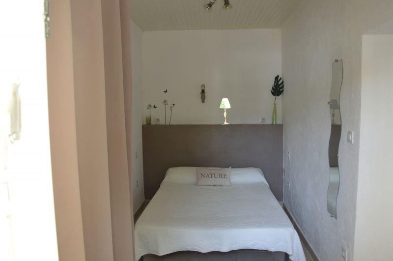 Affitto Appartamento 118568 Saint Martin d'Ardèche