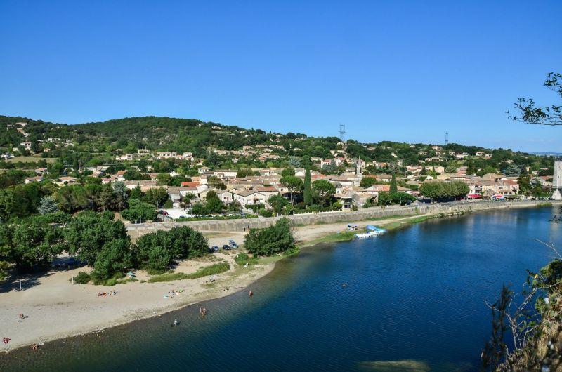 Spiaggia Affitto Appartamento 118568 Saint Martin d'Ardèche