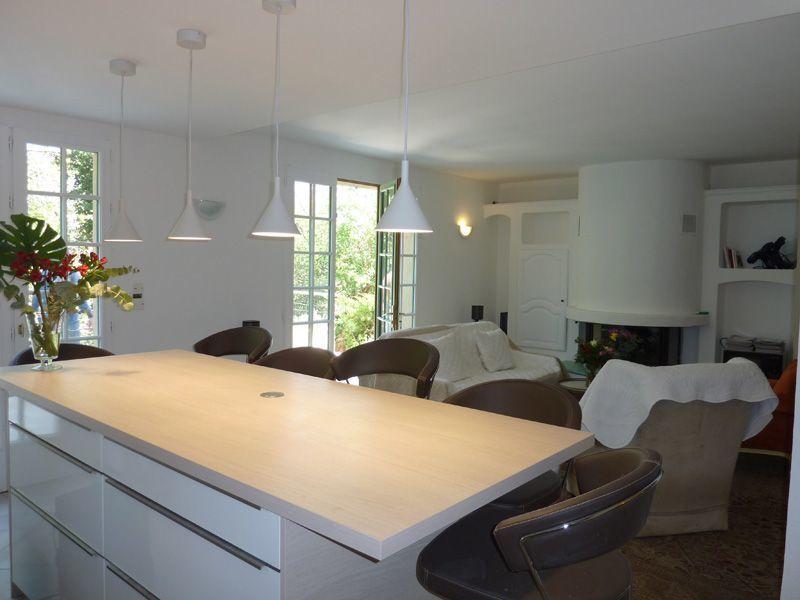 Affitto Casa 118651 Grasse