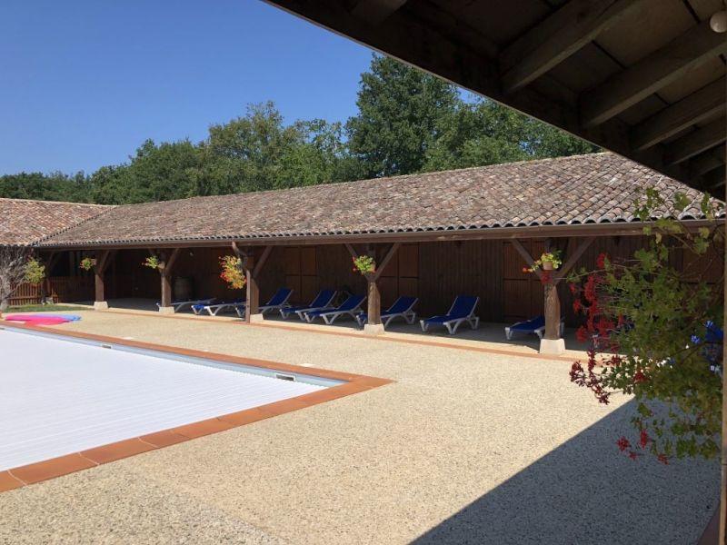 Affitto Agriturismo 119225 Bordeaux