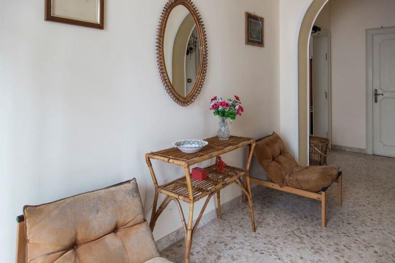 Entrata Affitto Appartamento 69201 Santa Maria al Bagno