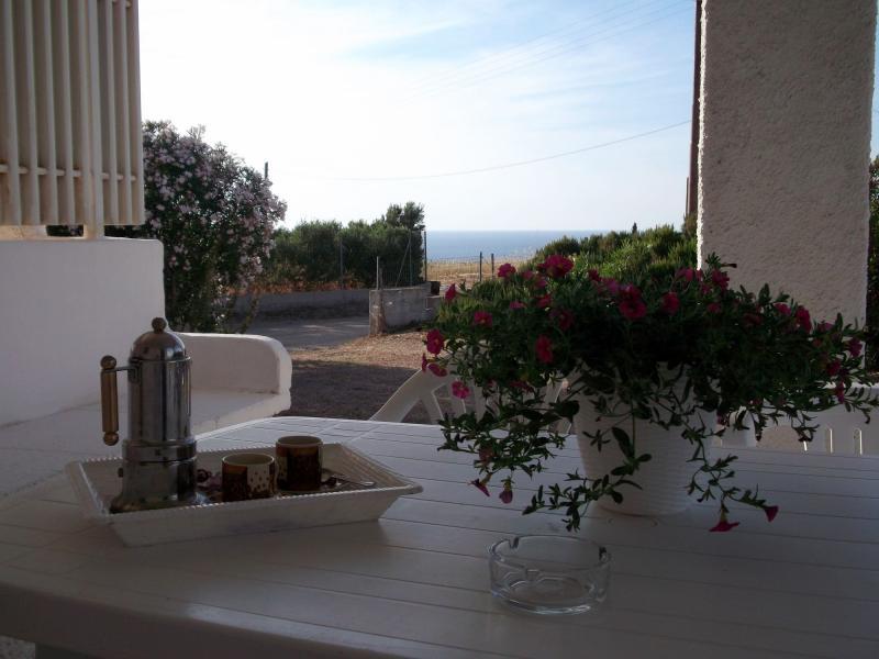 Affitto Appartamento 69703 Valledoria