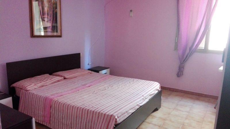 Affitto Appartamento 70851 Chia