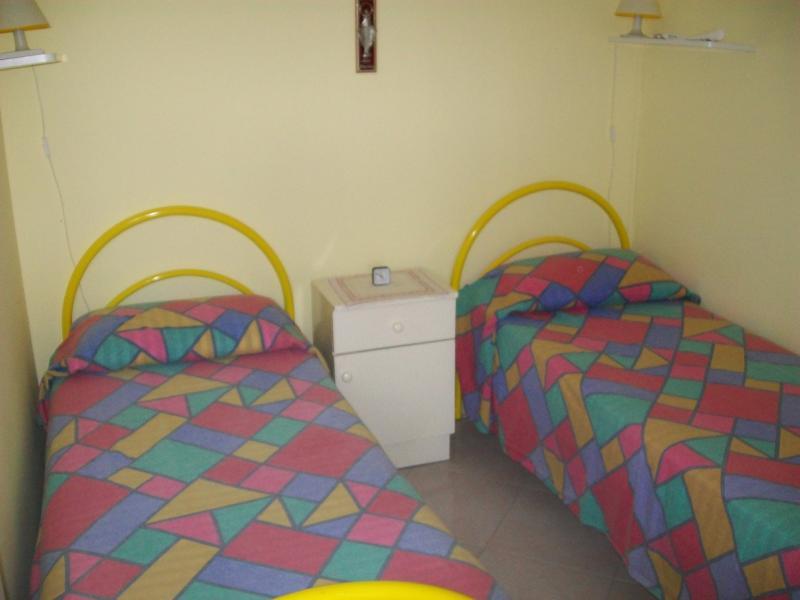 Camera 2 Affitto Appartamento 78687 Santa Maria di Leuca