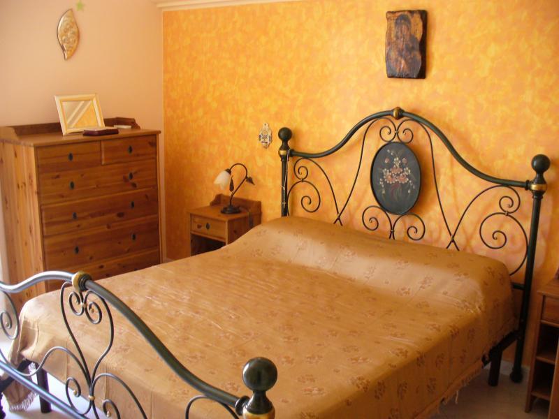Camera 1 Affitto Appartamento 78687 Santa Maria di Leuca