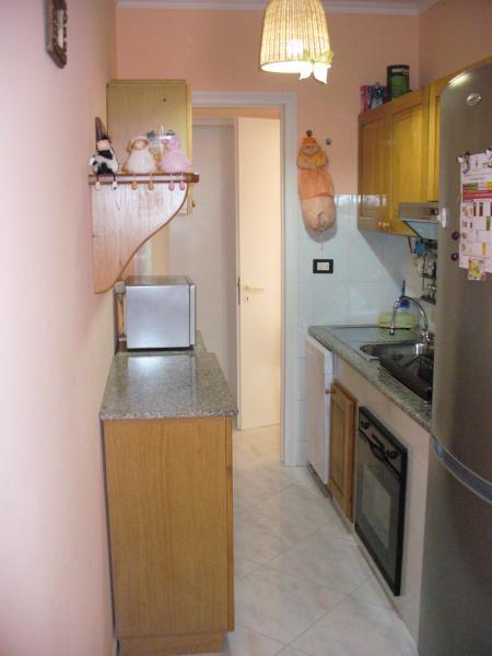 Affitto Appartamento 78687 Santa Maria di Leuca